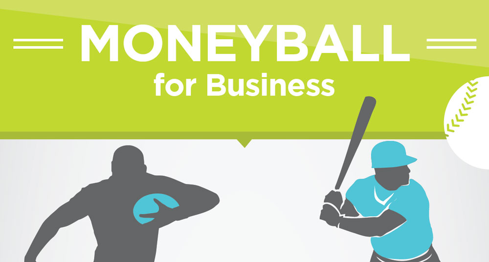 """moneyball lessons for business Moneyball summary by michael monroe lewis is categorized a sports-related book,  the overall business,  key lessons from """"moneyball."""