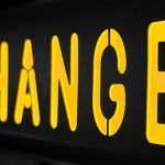 <b>Managing Change In A Fleet, With A Little Help From Your Data</b>