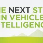 <b>Autonomous Vehicles: The Driverless Fleet of the Future?</b>