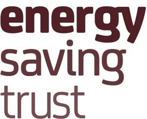 886-energy-saving-trust-logo