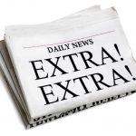 <b>Headline news: fleet data's role in creating good PR</b>