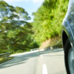 <b>True Transformers - five ways to turn company cars into assets for performance excellence</b>