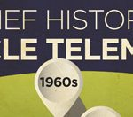 <b>Telematics innovation - a visual timeline</b>