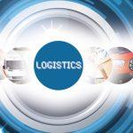 <b>A spotlight on professionalising UK van fleets</b>