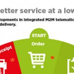 <b>How can you deliver a better service and reduce your costs?</b>