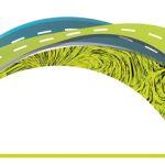 <b>Expert spotlight on European eco-driving</b>