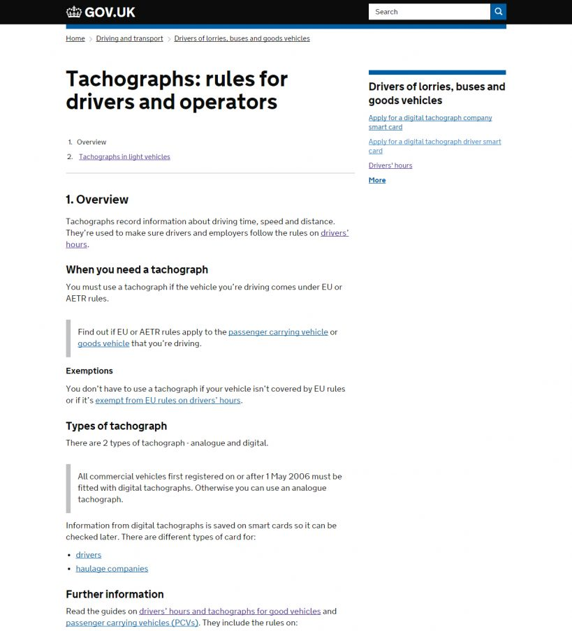 Tachographs_-rules-for-drivers-and-operators