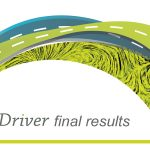 <b>New driver technology could transform fleet management</b>