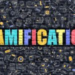 <b>Improving driving behaviour: the gamification of fleet motoring</b>