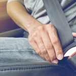 <b>UK businesses left exposed by lack of road safety policy</b>