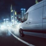 <b>A look into the future for LCV operators</b>