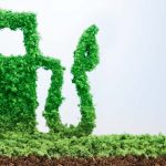 <b>Fleet sustainability - planning for the future</b>