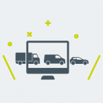<b>Five fleet management must-knows for small business owners</b>