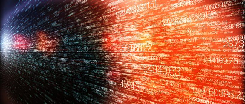 Underused telematics data