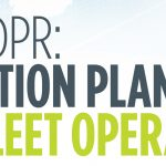 <b>At-a-glance action plan for the GDPR</b>