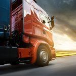 <b>New year's resolutions 2019: How to make motivating fleet management milestones</b>