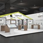 <b>See you at Commercial Vehicles Show 2019!</b>