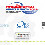 <b>Countdown to the Commercial Vehicle Show 2019: Meet our route planning, delivery and warehouse manag...</b>