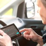 Fleet telematics glossary