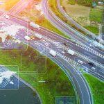 Road safety for transport