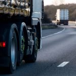 <b>What is tyre retreading and what does it mean for your fleet?</b>