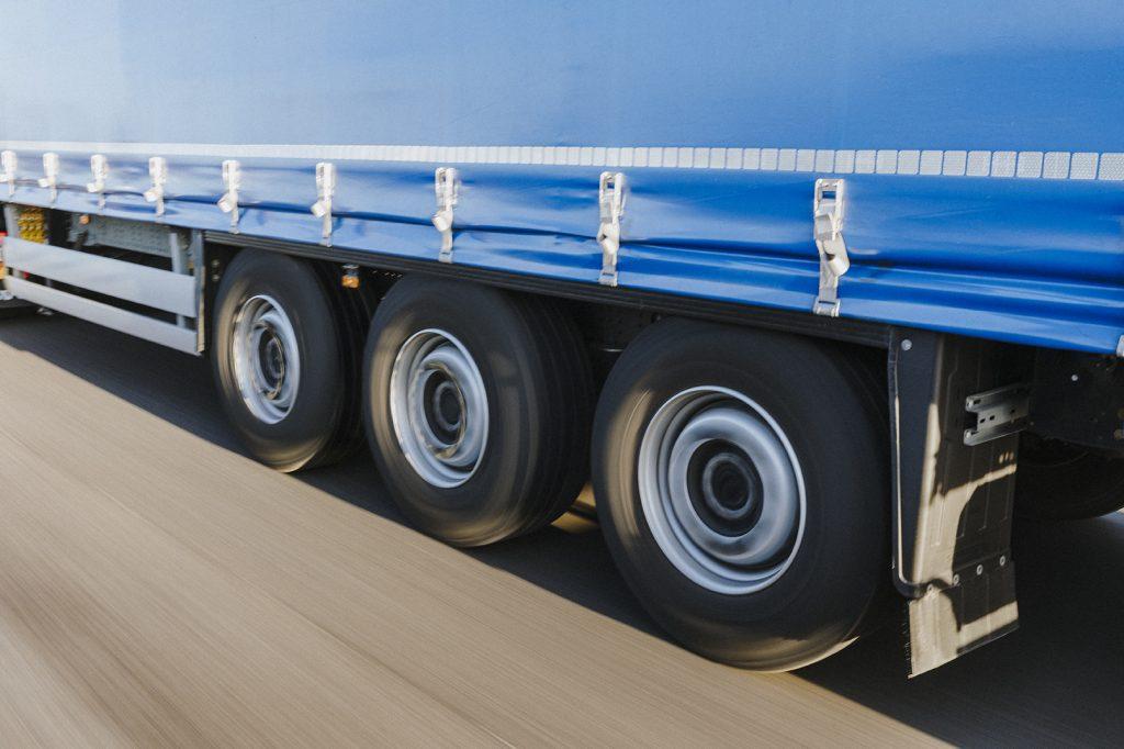 truck_trailer_tyres
