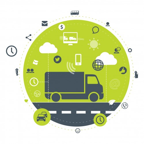 Telematics, Fleet Management, Business Value