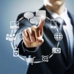 Top five most innovative telematics trends