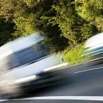 Driver Behavior, Business Value