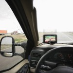 Picking the Right Telematics System