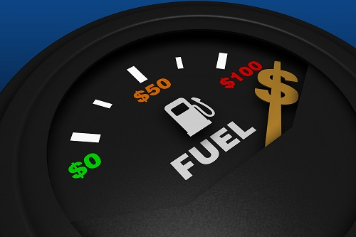6 Top Fuel Saving Tips for Your Fleet