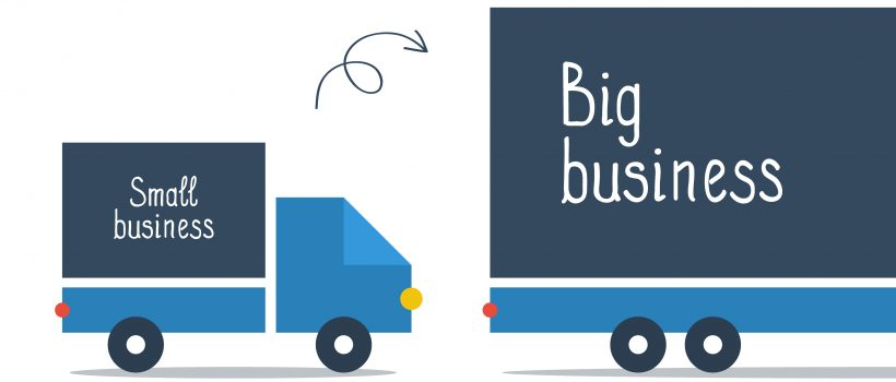 How Fleets of All Sizes Can Use Fleet Tracking to Boost Business