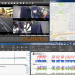 <b>How onboard cameras help tow operators mitigate risk while improving fleet safety</b>