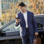 <b>Three ways grey fleet drivers can benefit from telematics</b>