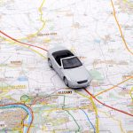 <b>Setting effective milestones and how vehicle telematics can help</b>
