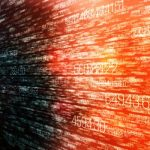 <b>The top 5 data management trends in 2019</b>