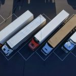 <b>5 self-driving truck developments from 2019 and what they might mean for transport</b>