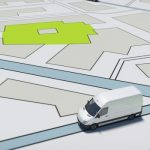 <b>3 ways geofencing can cut costs for your fleet</b>