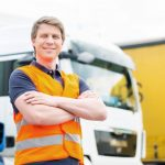<b>4 ways to improve truck safety – from better navigation to truck driver training</b>