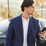 <b>From caring to coaching: How to help your drivers to improve their safety standards</b>
