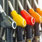 <b>What factors are driving up your fuel costs?</b>