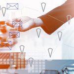 <b>¿Por qué cambiar a un sistema de gestión de flotas digital?</b>