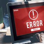 <b>5 errores que cometen muchas flotas y que reducen su eficiencia</b>