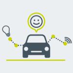 <b>Formas en que la telemática integrada puede mejorar la experiencia del cliente</b>