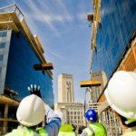 <b>Cómo se adaptan las empresas de construcción a las nuevas exigencias laborales de hoy en día</b>