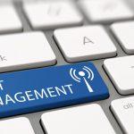 cursos para fleet manager