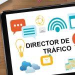 <b>La importancia de tener un buen director de tráfico</b>