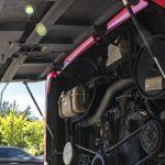 <b>Puntos esenciales en el mantenimiento de las flotas de transporte</b>