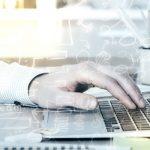 software gestion de flotas para fleet managers