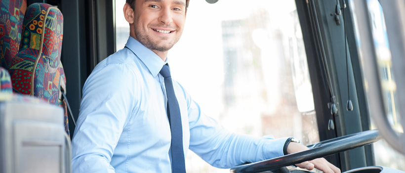 prevención y seguridad de conductores